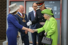 Queen-Elizabeth-II-at-Runcorn-Station-067