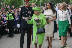 Queen-Elizabeth-II-at-Runcorn-Station-079